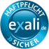 Excali_Logo_Rund.png